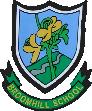badge100