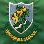 Broomhill Logo Colour