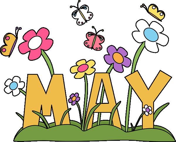 May 2020 Newsletter – Broomhill School