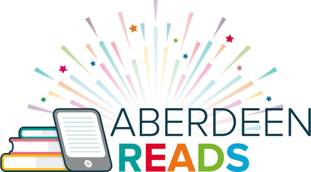 Aberdeen Reads